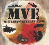 Military and Veteran Expo