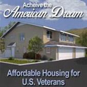 Affordable Housing Development For U.S. Veterans