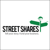 New VAMBOA Partner, StreetShares, Announces a Special Veterans Day Offer For Veteran-owned Businesses