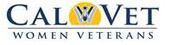 CalVet's Women Veterans Outreach Toolkit