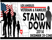 Los Angeles Stand Down