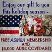 ASMBA Membership