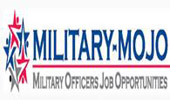 Military MOJO Veteran Hiring Event, December 4-5