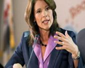 Hats Off to Congresswoman Bustos