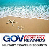 Activate Your Complimentary Travel Benefit