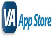 VA Health Resources