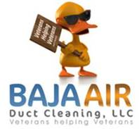 Baja Air Duct Cleaning