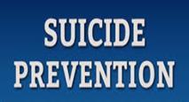 Veteran Suicide Prevention Act