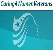 Working for Women Veterans