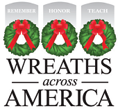 Remember, Honor, Teach