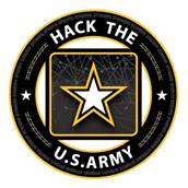 Hack the Army?