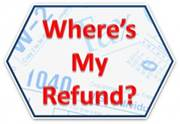 Tax Refunds May Come Late