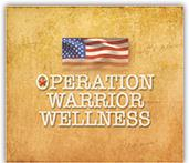 Operation Warrior Wellness