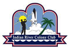 indianrivercolonyclub