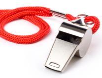 VA Whistleblower