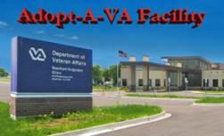 Adopt-A-VA Program