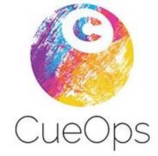 cueops