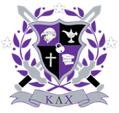 military fraternity