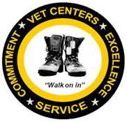 vet centers