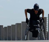 Adaptive Sport