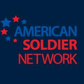 Soldier Network