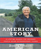 American Story Book