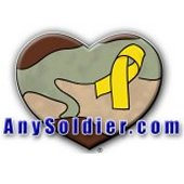 Any Soldier