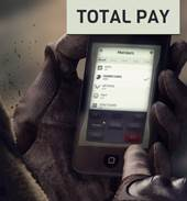 App Total Pay