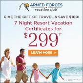 Resort Certificates Damlafoundation Org