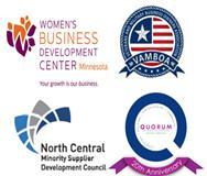 2016 Supplier Diversity Procurement Event