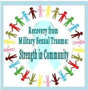 Helping Victims Recover