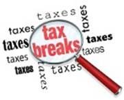 Tax Credits for Hiring Veterans