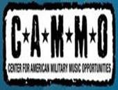 CAMMO Concert
