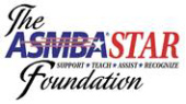 Asmbastar Foundation