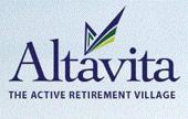 AFVW is Now Altavita