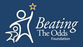Beating the Odds Foundation