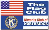 Flag Day Tournament