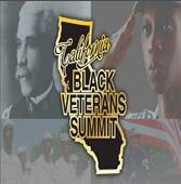 Black Veterans Summit