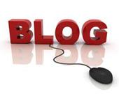 MC Blog