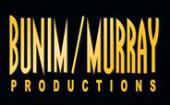 Bunim Murray
