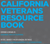 California Veterans Resource Book 2014