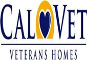 Calvet Veteran Homes