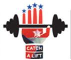 Catch a Lift