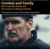 Combat and Family