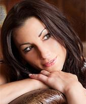 Danielle Peck