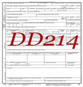 DD214