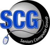 Senior Computer Education