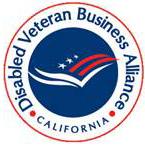 Disabled Veteran Business Alliance California