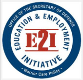 DOD EEI Warrior Care Policy