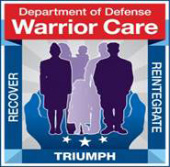 DOD Warrior Care